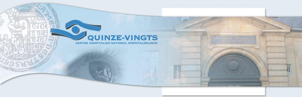 les_quinze_vingts_centre_hospitalier_national_d_ophtalmologie_logo