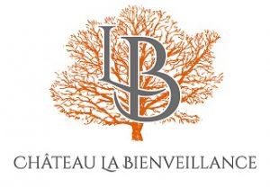 LabelVoyageuse - Château La Bienveillance