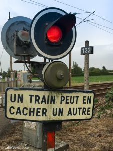 LabelVoyageuse - SNCF